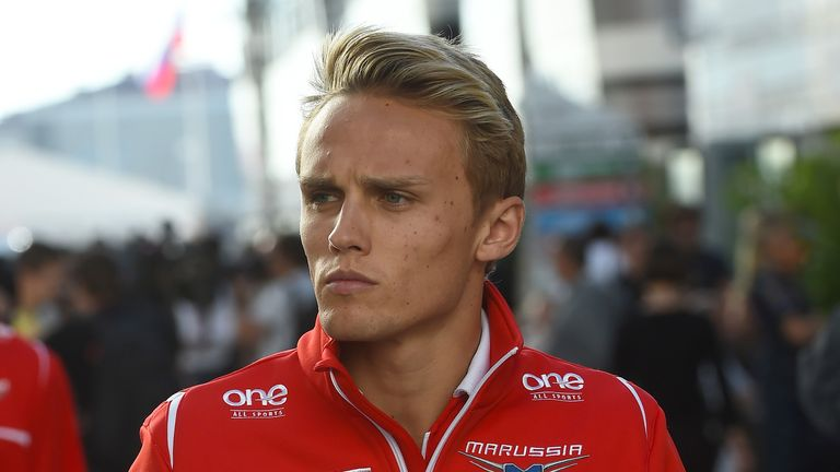 Chilton in Haas talks - 24 Live Sport News - Livescore - Livestream