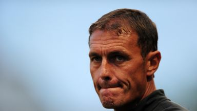Ian Hendon has guided Leyton Orient to five wins in a row at the start of League Two