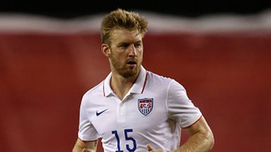Tim Ream is closing in on a move to Fulham