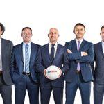 Football-league-don-goodman-peter-beagrie-ian-holloway-andy-hinchcliffe-simon-thomas_3355739