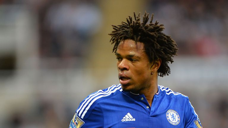 Chelsea and Spurs target Loic Remy will only leave QPR for 'top ...