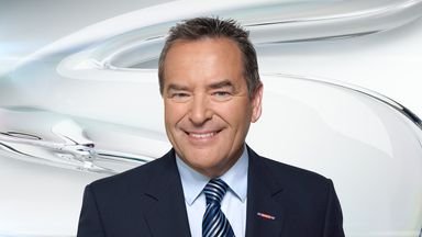Sky Sports' Jeff Stelling has been appointed as honorary president of Hartlepool