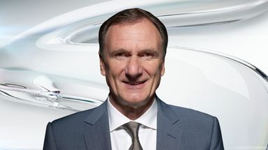 Phil Thompson has suggested it may be time for Daniel Sturridge to leave