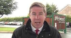 West Brom close to Jose Enrique deal