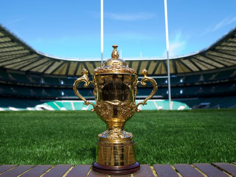 next world cup rugby