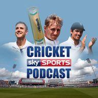 watch cricket online sky sports