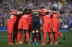 Sunday's Premier League gallery