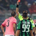 Image Result For Napoli Vs Atalanta Sky Sports