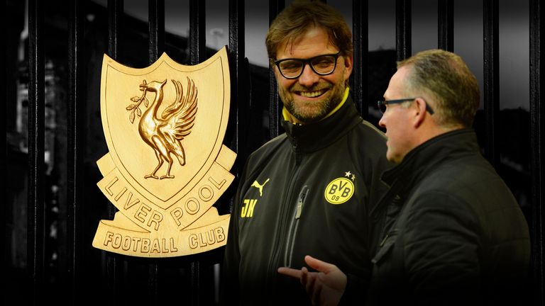 paul lambert is trying to emulate jurgen klopp s approach at wolves football news sky sports. Black Bedroom Furniture Sets. Home Design Ideas