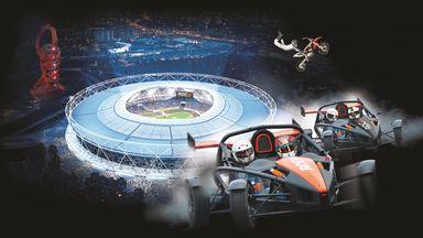 f1 news drivers results formula 1 live online sky sports. Black Bedroom Furniture Sets. Home Design Ideas