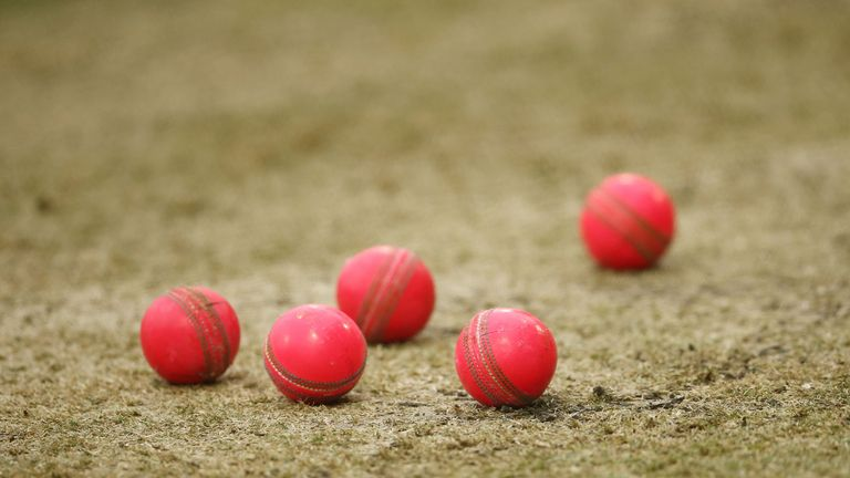 5 memorable moments from Pink Ball Test cricket