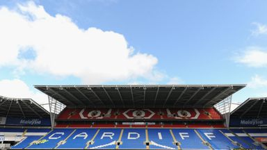Cardiff City topped the list of clubs in the Football League who spent money on fees to agents