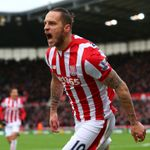 Marko-arnautovic-goal-celebration-stoke-city_3384943