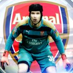 Petr-cech-feature-cover-graphic-arsenal_3388342