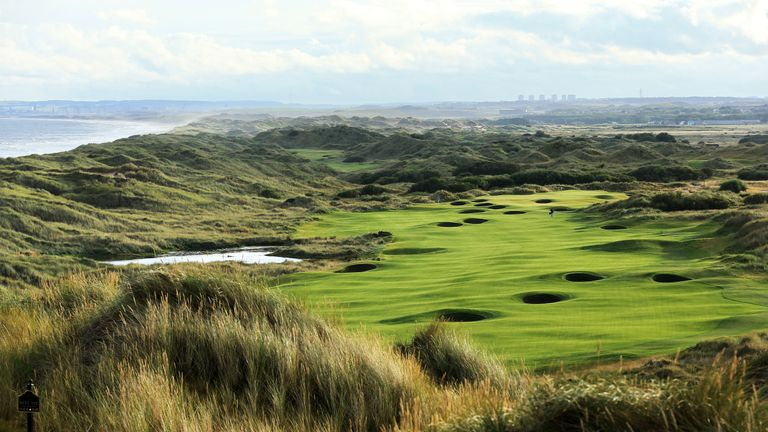 Donald Trump threatens to pull out of Scottish golf course ...