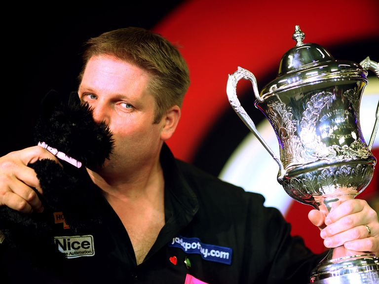 bdo world darts trophy