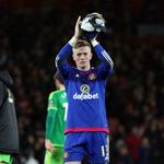 Sunderland-goalkeeper-jordan-pickford_3397436