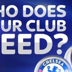 Who-does-your-club-need-cover-graphic-feature_3403819