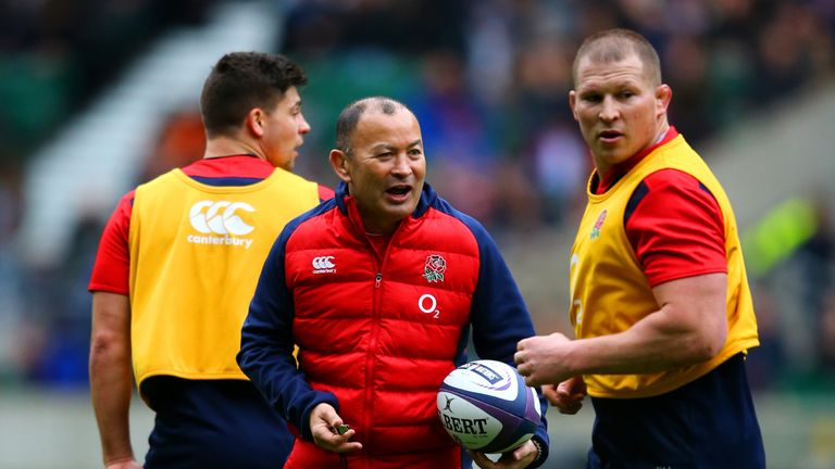 Dylan-hartley-eddie-jones_3407427