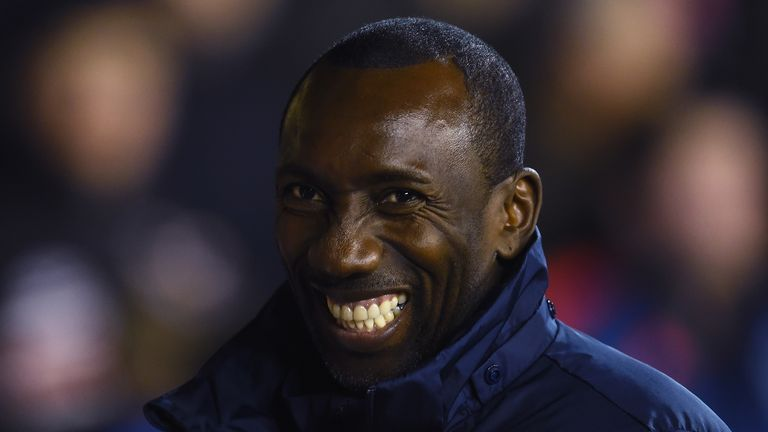 Nottingham-forest-jimmy-floyd-hasselbaink-qpr-sky-bet-championship_3406159
