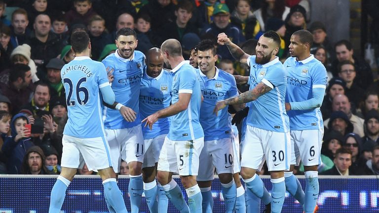 How Many Man City Won The Cup: Match Report & Highlights