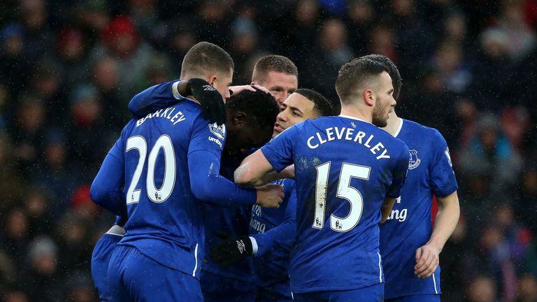 Everton-efc-lukaku_3411911