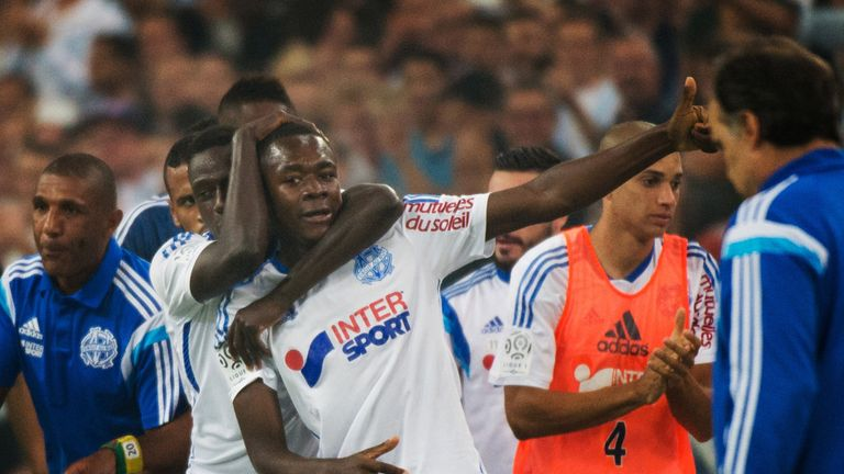 Giannelli-imbula-marseille-ligue-1_3409262