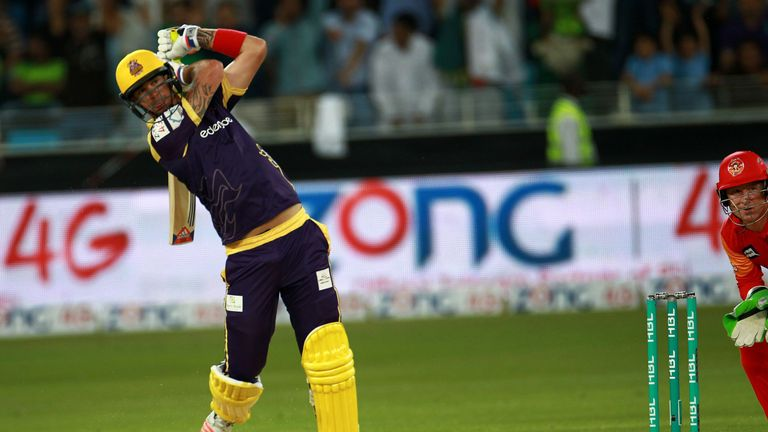 Image result for kevin pietersen in psl
