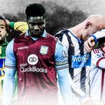 Aston-villa-norwich-city-newcastle-united-sunderland-premier-league_3428166