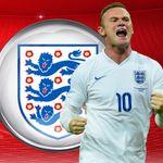 England Euro 2016 squad according to the stats | Football News | Sky Sports