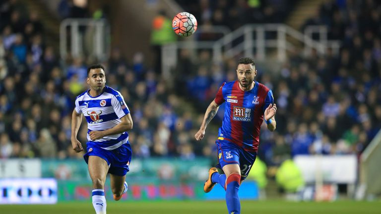 Damien-delaney-hal-robson-kanu-crystal-palace-reading_3429830
