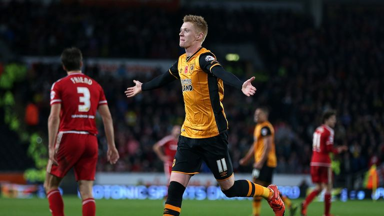 Hull-city-sam-clucas-championship_3430327