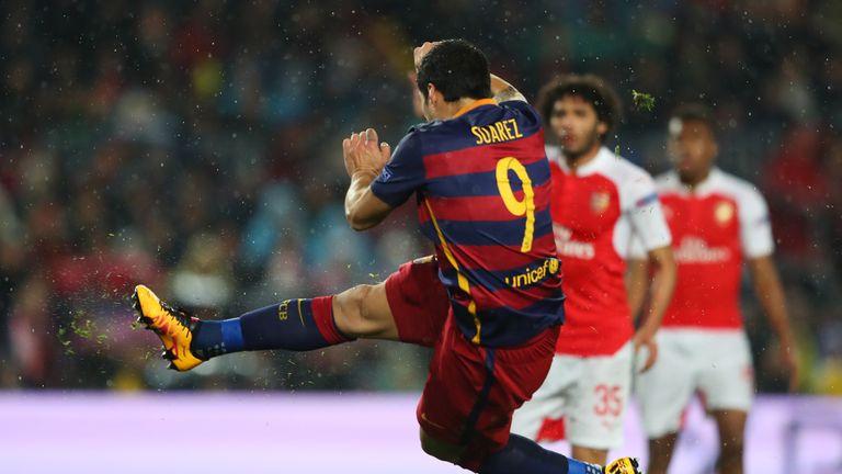 Luis-suarez-barcelona-arsenal-champions-league-goal_3432564