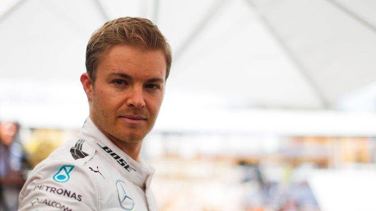 nico rosberg says lewis hamilton battle starting from scratch in 2016 f1 news. Black Bedroom Furniture Sets. Home Design Ideas