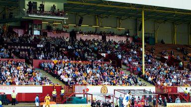 Motherwell - Latest News on Motherwell | Read Breaking ...