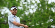 Oosthuizen to swerve Olympics