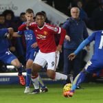 Anthony-martial-leicester_3457331