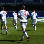Everton-goodison-park-hillsborough_3458088