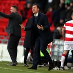 Gary-caldwell-doncaster-v-wigan-caldwell-frustrated_3450059