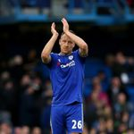 Chelsea captain John Terry's Premier League career in numbers | Football News | Sky Sports