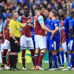 Jon-moss-jonathan-referee-penalty-award-leicester-west-ham-andy-carroll_3451007