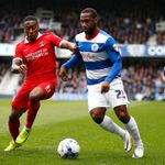 Junior-hoilett-callum-harriott-qpr-charlton_3445729