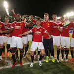 Manchester-united-under-21s-premier-league_3452136
