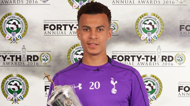 Dele-alli-pfa-young-player-of-the-year_3454738