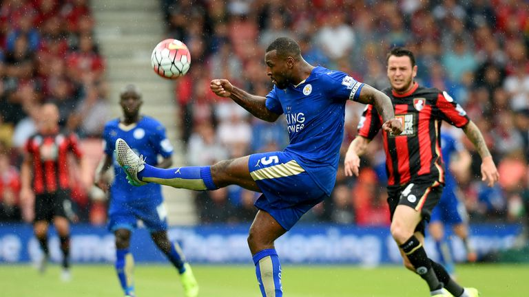 Leicester-city-bournemouth-wes-morgan_3451030