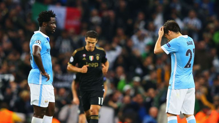 Manchester-city-woe-v-juventus-champions-league_3443339