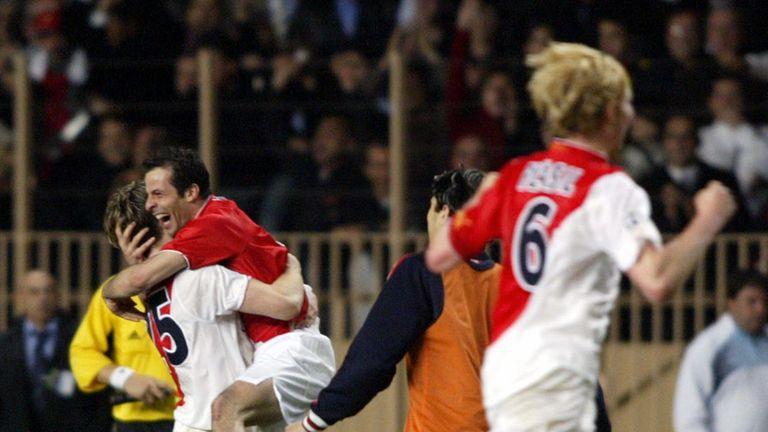 Monaco-champions-league-2004-monaco-champions-league_3448879