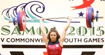 Teenager Tiler earns Rio berth