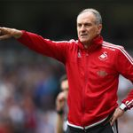 Francesco-guidolin-guidolin-swansea_3462411
