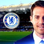 Chelsea right to offer John Terry new contract, says Jamie Redknapp | Football News | Sky Sports